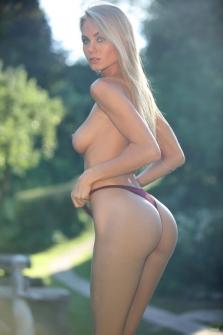Sexo en Alfacar